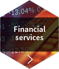 Financial Services Case Studies