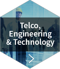 Engineering & Technology Case Studies