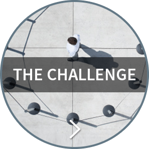 The Challenge - Flexible SAP Automation