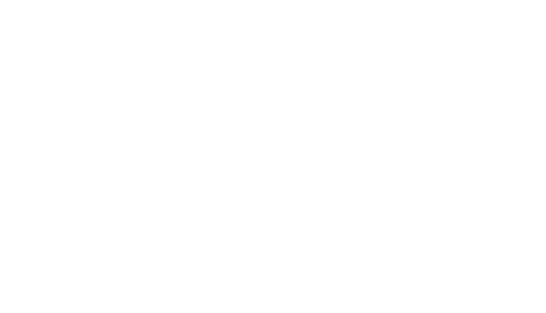 Optimize and manage workload balancing