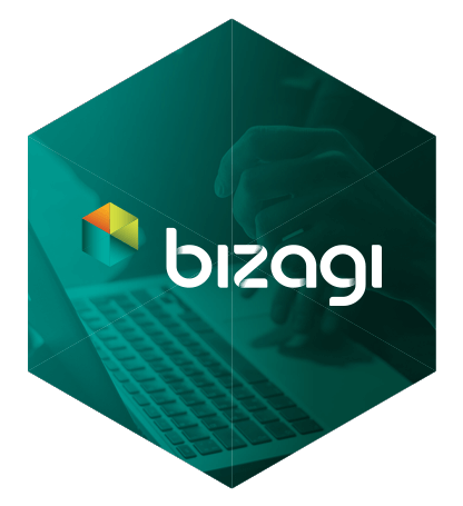 What is Business Process Management (BPM)? About Bizagi