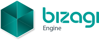 Bizagi Engine
