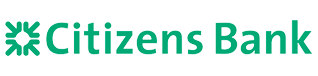 logo citizens bank