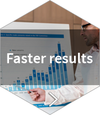 Fast-track your BPM projects