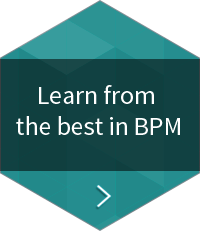 Join the BPM community