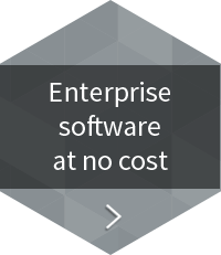 Bizagi Modeler enterprise risk-free software