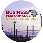 The PEX Business Performance Excellence Summit