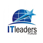 it Leaders Forum