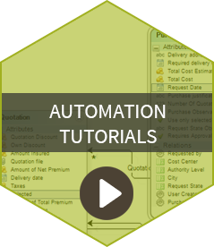Watch Bizagi Automation Tutorials