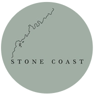 Stone Coast Fund Services